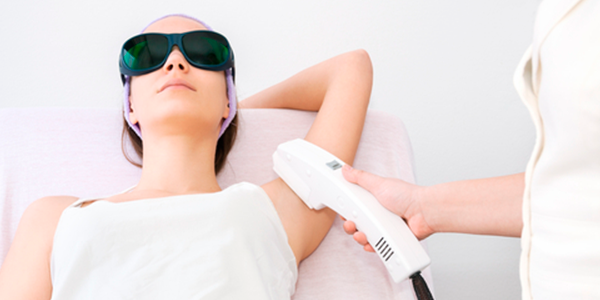 iplHairRemoval