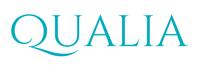 Qualia Aesthetics and Beauty Academy